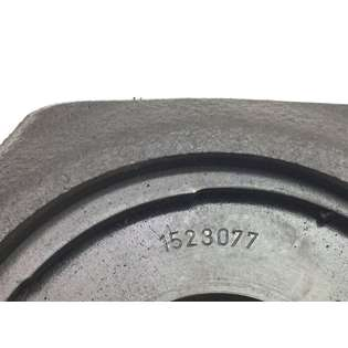 engine-parts-scania-used-421555-cover-image