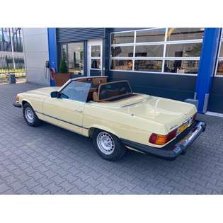 1979-mercedes-benz-400-serie-450-sl-cover-image