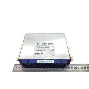 control-unit-knorr-bremse-used-421278-cover-image