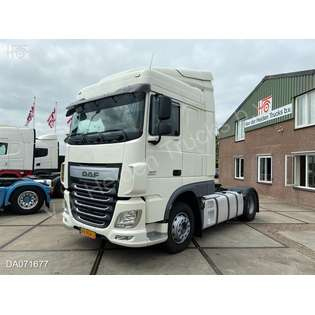 2015-daf-xf-440-ft-421604-cover-image