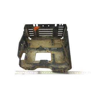 spare-parts-scania-used-421542-cover-image