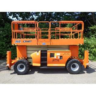 2008-jlg-4394rt-421453-cover-image