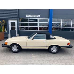 1981-mercedes-benz-300-serie-380-sl-cover-image