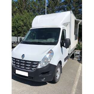 2012-renault-master-51396-cover-image