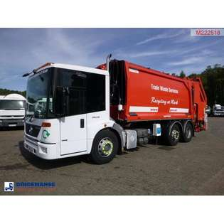 2010-mercedes-benz-econic-2629-rhd-refuse-truck-cover-image