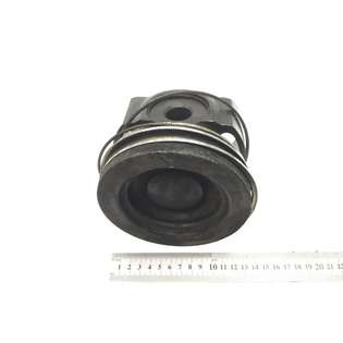 engine-parts-scania-used-421570-cover-image