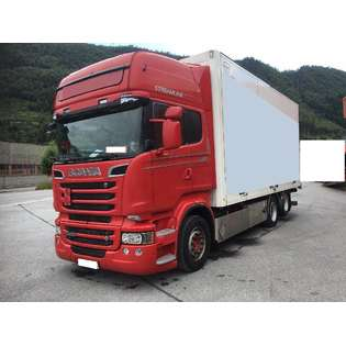 2013-scania-r560-51398-cover-image