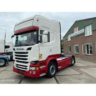2017-scania-r520-421605-cover-image