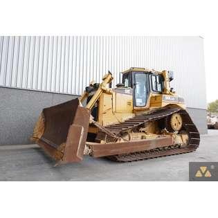 2005-caterpillar-d6r-ii-lgp-421471-cover-image