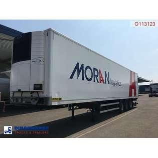 2015-montracon-frigo-trailer-carrier-vector-1550-421894-cover-image