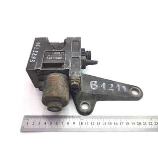 engine-parts-volvo-used-421947-cover-image