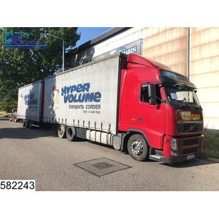 2011-volvo-fh13-420-51475-cover-image