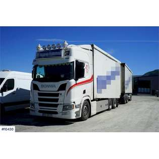 2019-scania-r500-421721-cover-image