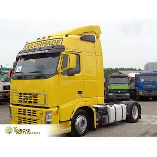 2008-volvo-fh-400-421999-cover-image