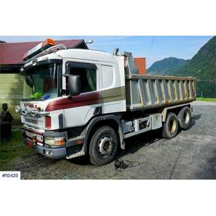 1997-scania-124-400-6x2-cover-image