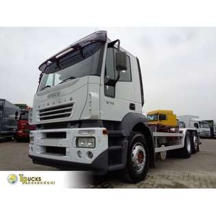 2007-iveco-stralis-310-422005-cover-image