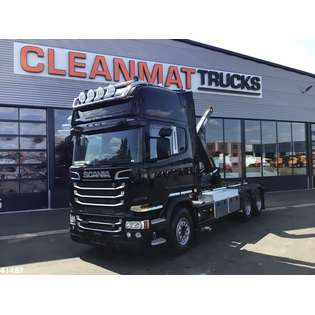 2016-scania-r580-421895-cover-image