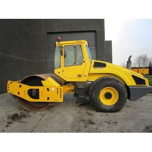 2014-bomag-bw-213-d-4-cover-image