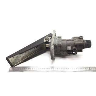 spare-parts-knorr-bremse-used-422410-cover-image