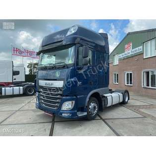 2013-daf-xf-410-ft-422357-cover-image