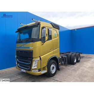 2015-volvo-fh-540-422272-cover-image
