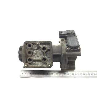 brake-knorr-bremse-used-422773-cover-image