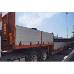 2004-pacton-jumbo-semitrailer-cover-image
