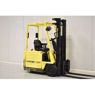 2007-hyster-a1-50xl-cover-image
