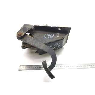 spare-parts-wabco-used-422783-cover-image