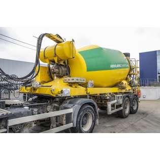 2011-de-buf-beton-mixer-10m3-cover-image