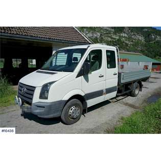 2010-volkswagen-crafter-422479-cover-image