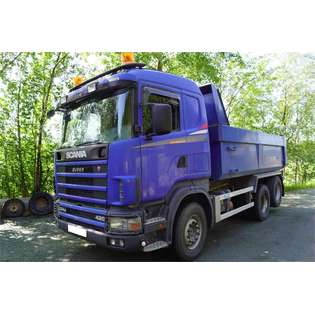 2003-scania-r124-51967-cover-image