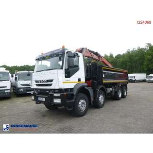 2012-iveco-ad340t36-422565-cover-image