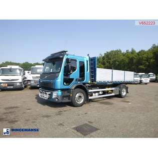 2013-volvo-fe-280-cover-image