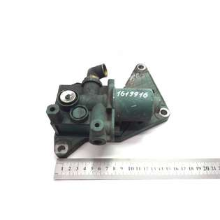 engine-parts-volvo-used-423069-cover-image
