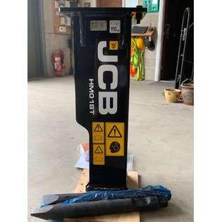 jcb-hm018t-breaker-jcb-used-part-no-be05484-cover-image