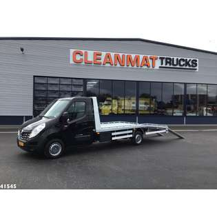 2018-renault-master-t35-2-3-dci-cover-image