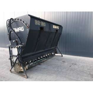 2021-bomag-bs180-423649-cover-image