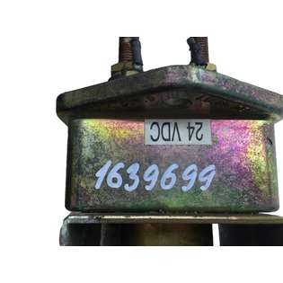 electronics-volvo-used-424119-cover-image