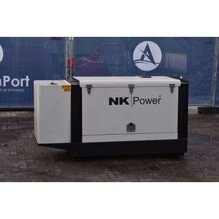2016-nk-power-ag-fa22-424104-cover-image