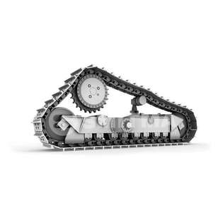 2021-caterpillar-d-7-h-424046-cover-image
