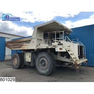 2000-terex-tr40-cover-image