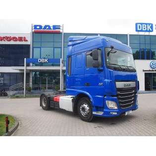 2015-daf-xf-460-ft-52228-cover-image
