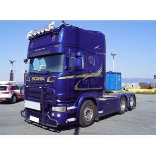 2014-scania-r580-52460-cover-image