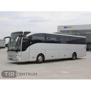 2013-mercedes-benz-tourismo-rhd-632-01-cover-image