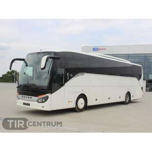2014-setra-s-515-hd-cover-image
