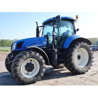 2008-new-holland-t6080-424997-cover-image
