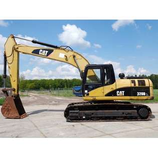 2009-caterpillar-320dl-425069-cover-image