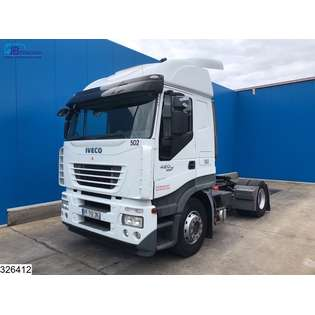 2007-iveco-stralis-420-euro-5-cover-image