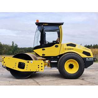 2019-bomag-bw-177-d-5-425049-cover-image